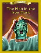 Man in the Iron Mask: With Student Activities