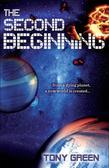 The Second Beginning