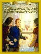 A Connecticut Yankee: With Student Activities
