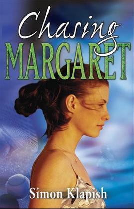 Chasing Margaret