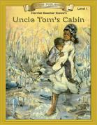 Uncle Tom's Cabin: With Student Activities