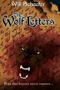 The Wolf Letters