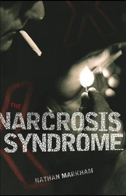 The Narcrosis Syndrome