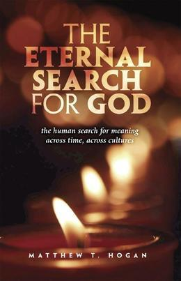 The Eternal Search for God