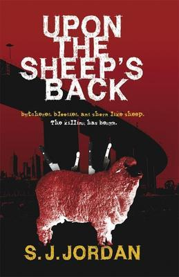 Upon the Sheep's Back