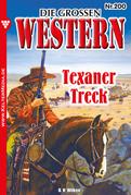 Die großen Western 200
