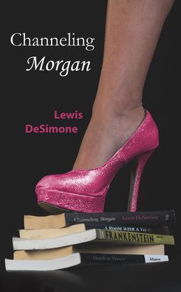 Channeling Morgan
