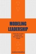 Modeling Leadership