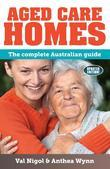 Aged Care Homes
