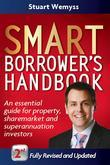 Smart Borrower's Handbook