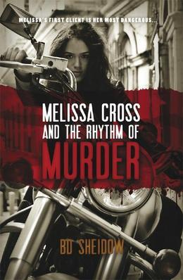 Melissa Cross and the Rhythm of Murder