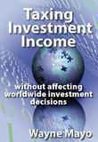 Taxing Investment Income