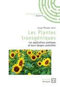 Les Plantes transgéniques