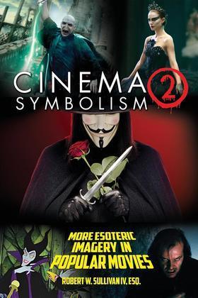 Cinema Symbolism 2