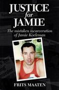 Justice for Jamie
