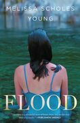 Flood: A Novel