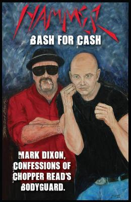 Hammer - Bash for Cash