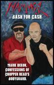 Hammer - Bash for Cash