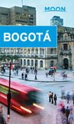 Moon Bogot