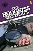 The Hodgkiss Mysteries Volume Eight