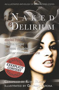 Naked Delirium