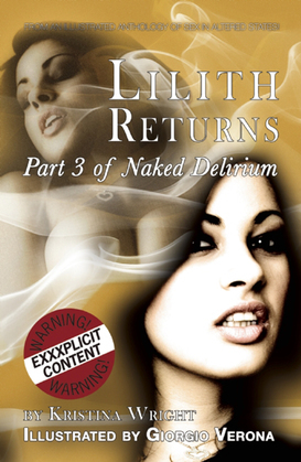 Lilith Returns