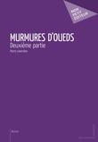 Murmures d'Oued