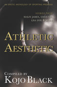 The Athletic Aesthetic