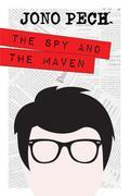 The Spy and the Maven