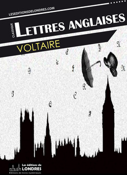 Lettres anglaises