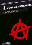 La morale anarchiste