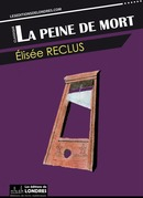 La peine de mort