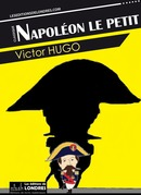 Napolon le petit
