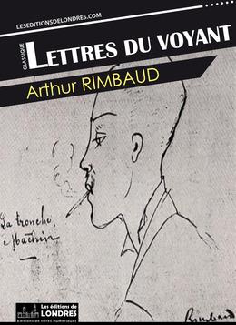 Lettres du voyant
