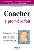 Coacher pour la première fois