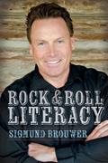 Rock & Roll Literacy