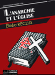L'anarchie et l'glise