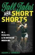 Tall Tales and Short Shorts