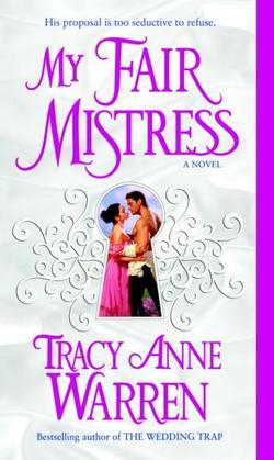 My Fair Mistress: A Novel