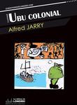Ubu colonial