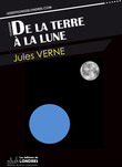 De la terre  la lune