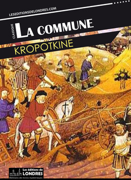 La commune