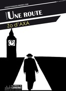Une route