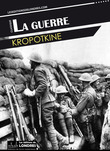 La guerre