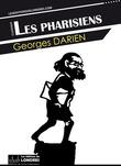 Les Pharisiens