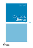 Courage, citoyen