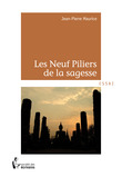 Les Neuf Piliers de la sagesse