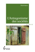 L'Antagonisme des sociétés