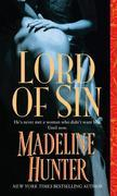 Madeline Hunter - Lord of Sin