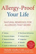Allergy-Proof Your Life: Natural Remedies for Allergies That Work!